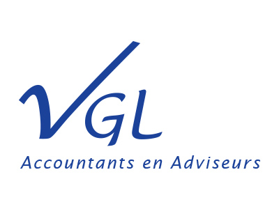 VGL Accountants en Adviseurs bv