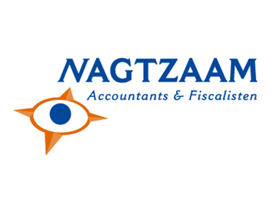 Nagtzaam Accountants & Fiscalisten