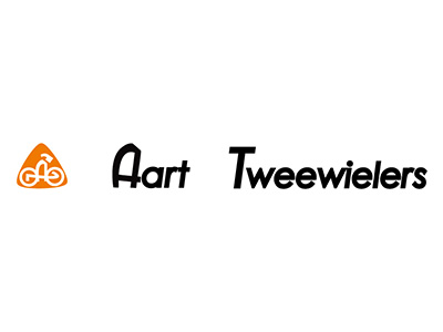 Aart Tweewielers