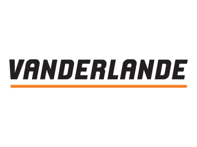 Vanderlande Industries B.V.