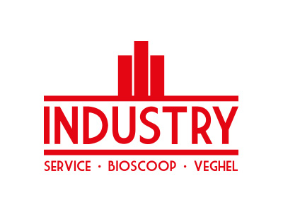 Service Bioscoop INDUSTRY