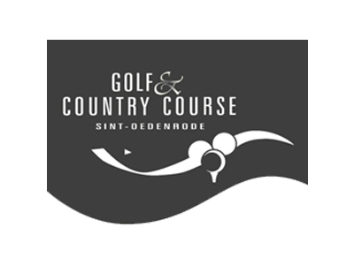 Golf & Country Course Sint-Oedenrode