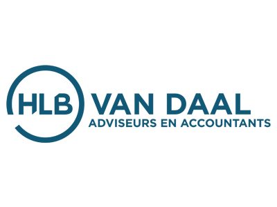 HLB Van Daal Adviseurs en Accountants