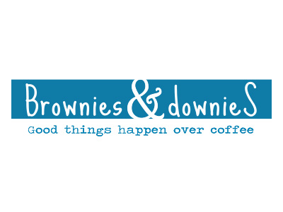 Brownies & Downies Brabant BV